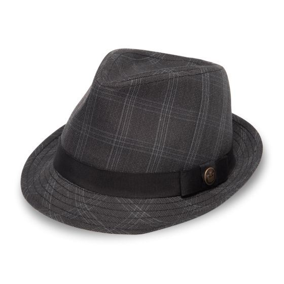 Fedora Hat Transparent Pictures image #34097