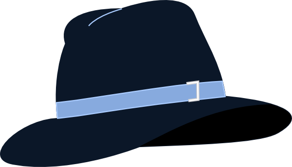 Download Free High-quality Fedora Png Transparent Images image #34092