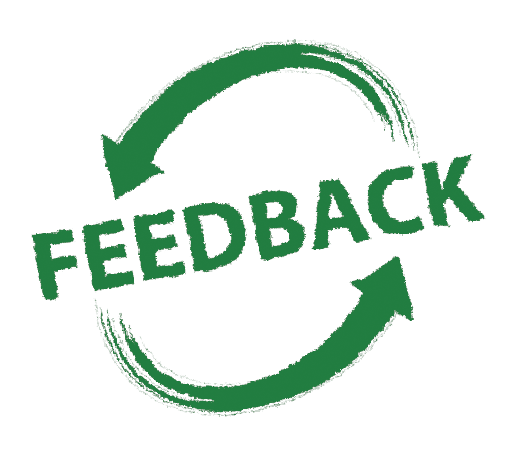 Png Feedback Free Vector Download image #29040