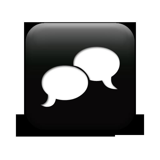 Feedback Icons No Attribution  29020