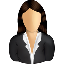 Female Symbol Icon Png Transparent Background Free Download 7877 Freeiconspng