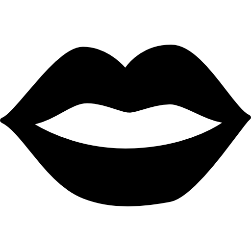 Female Mouth Lips image #14297