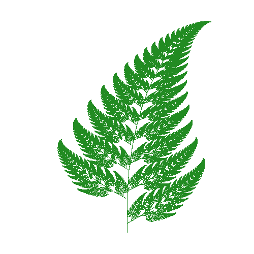 Download Ferns Icon image #26187
