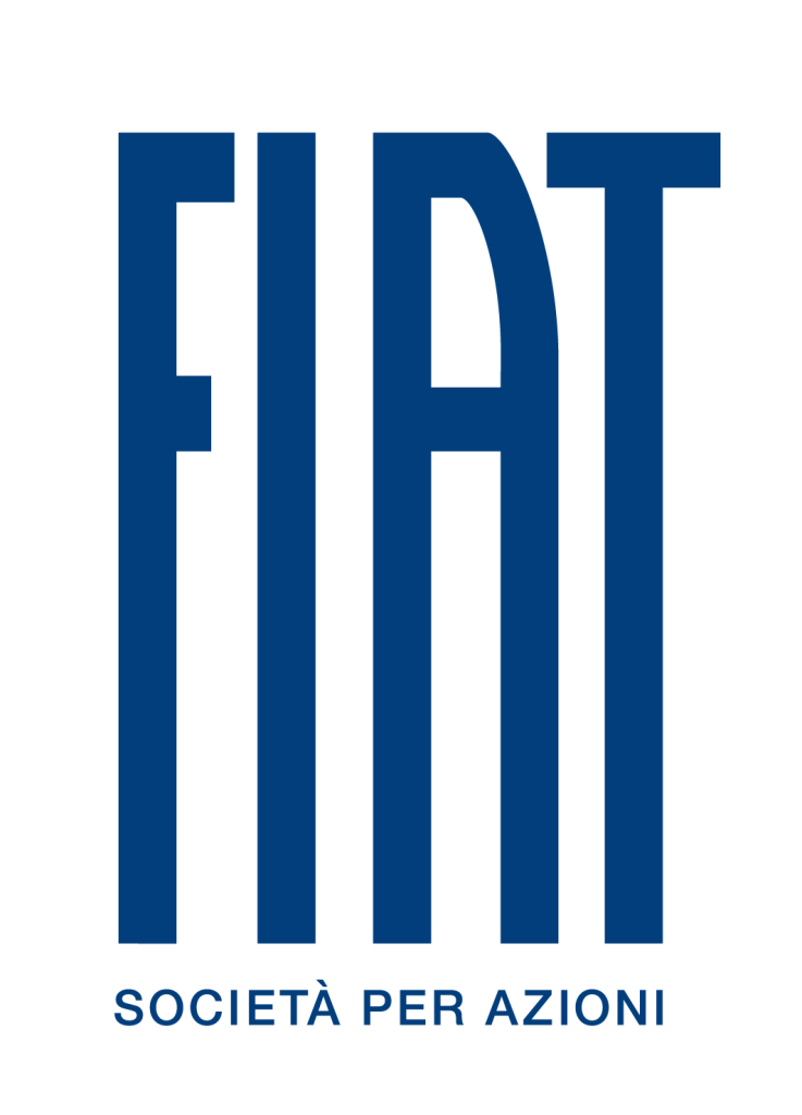 Free High-quality Fiat Icon image #12725