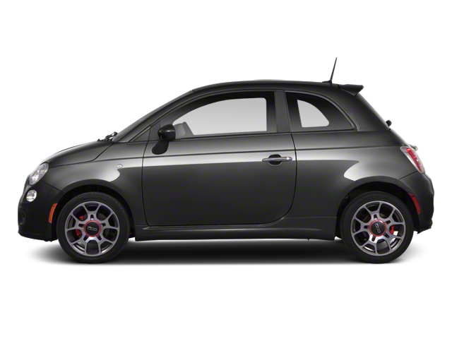Fiat Drawing Icon image #12736