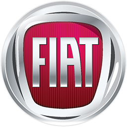 Fiat Logo Icon Png image #12715