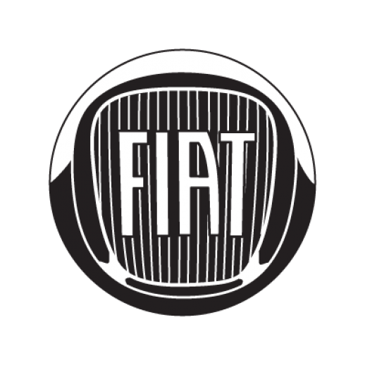 Fiat Logo Icon Png image #12716