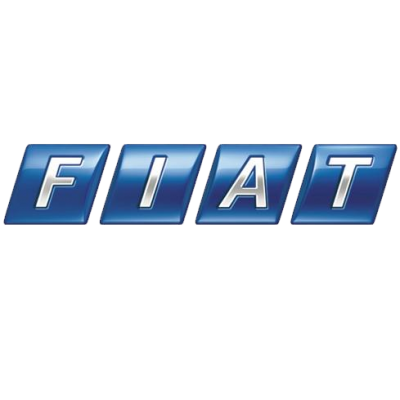 Fiat Icon Free Png image #12713