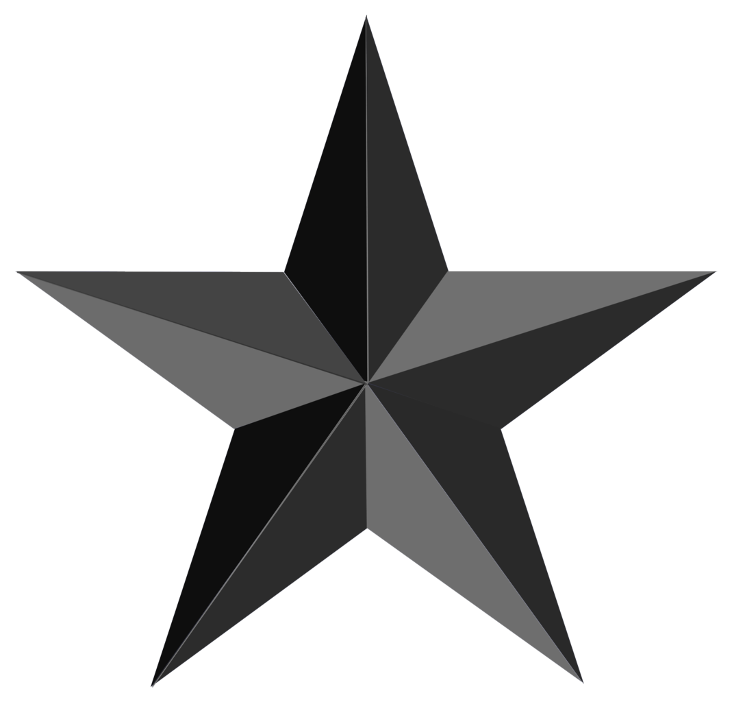 File:Black star  Wikimedia Commons