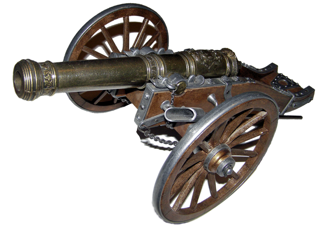 File:Cannon Model   Wikimedia Commons image #1991