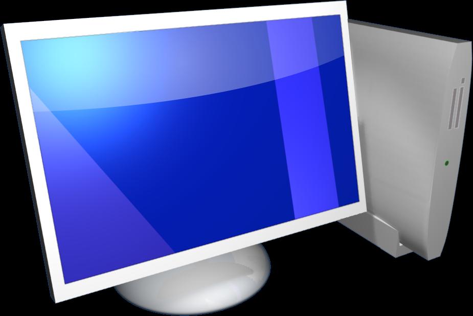 File:Computer Icon image #1049