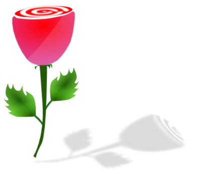 File:Flower icon  Wikimedia Commons