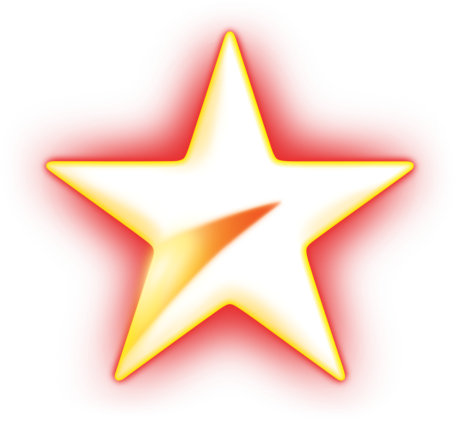 File:Hot Star Logo