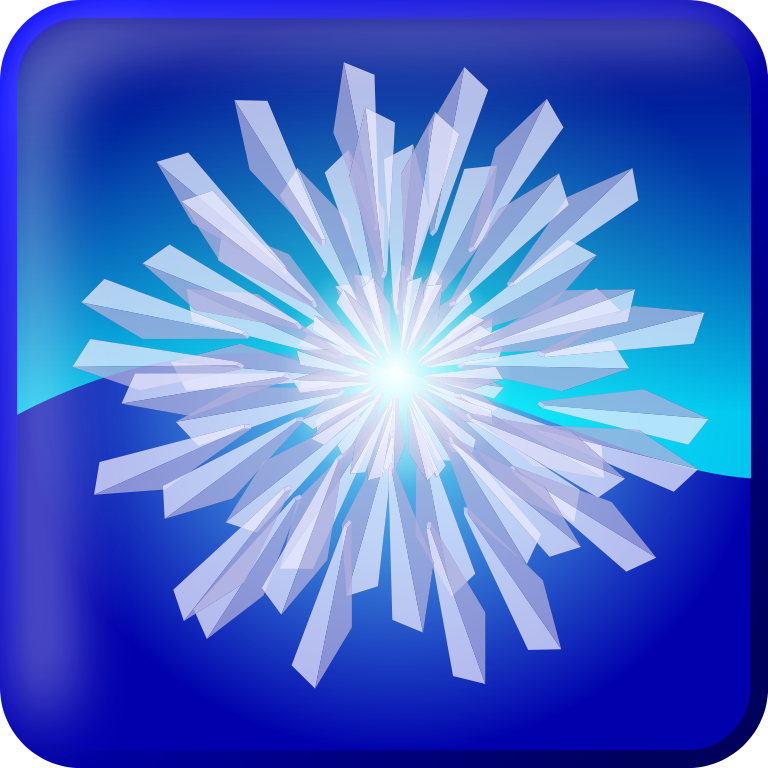 File:Ice icon.svg  Wikimedia Commons
