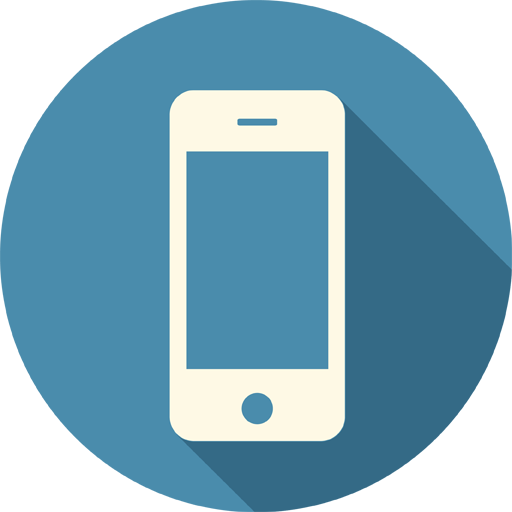 File:Mobile Smartphone icon Wikimedia Commons