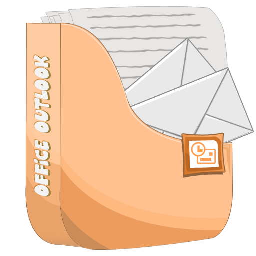File:Outlook Icon   Wikimedia Commons image #2178