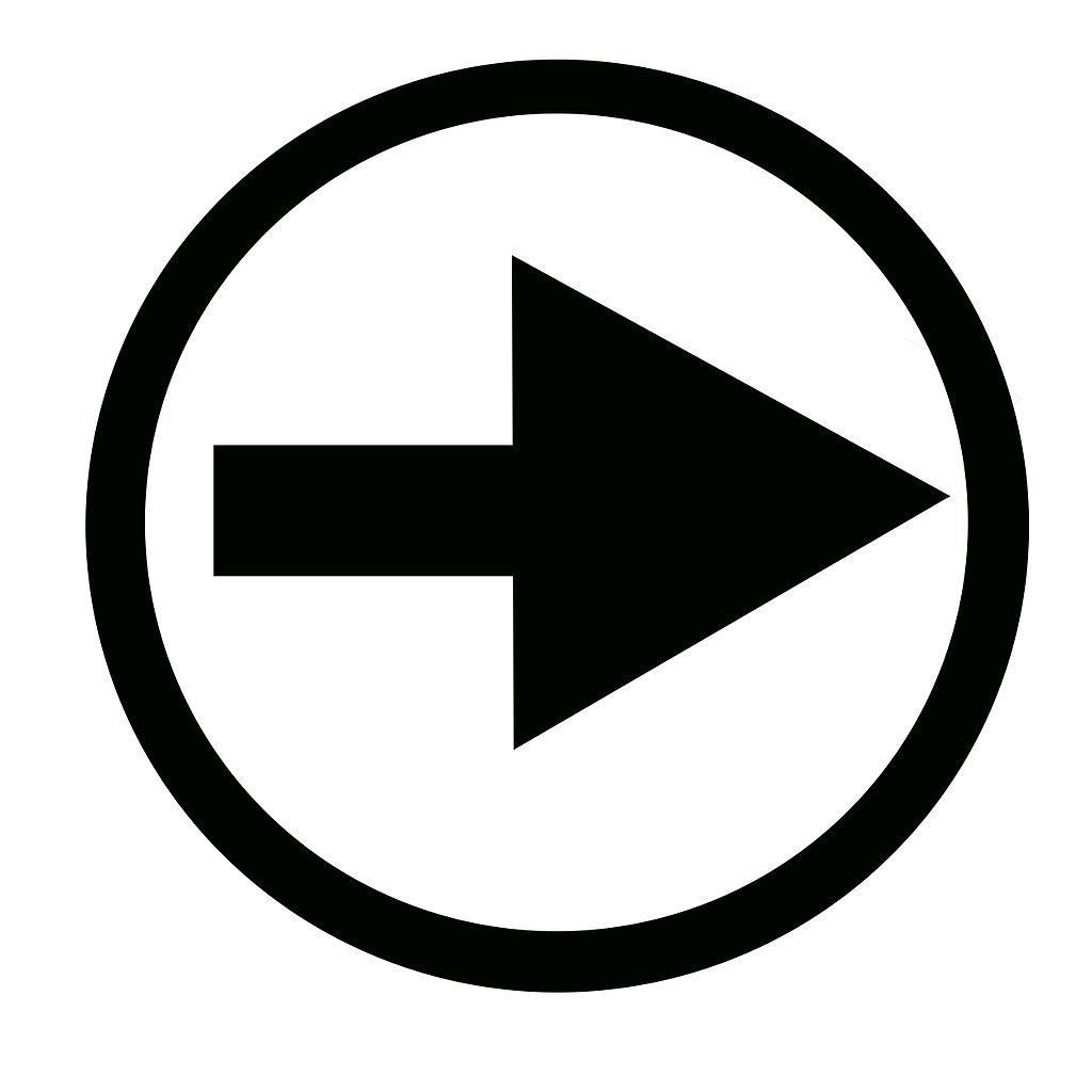File:Right Facing Arrow Icon image #1169