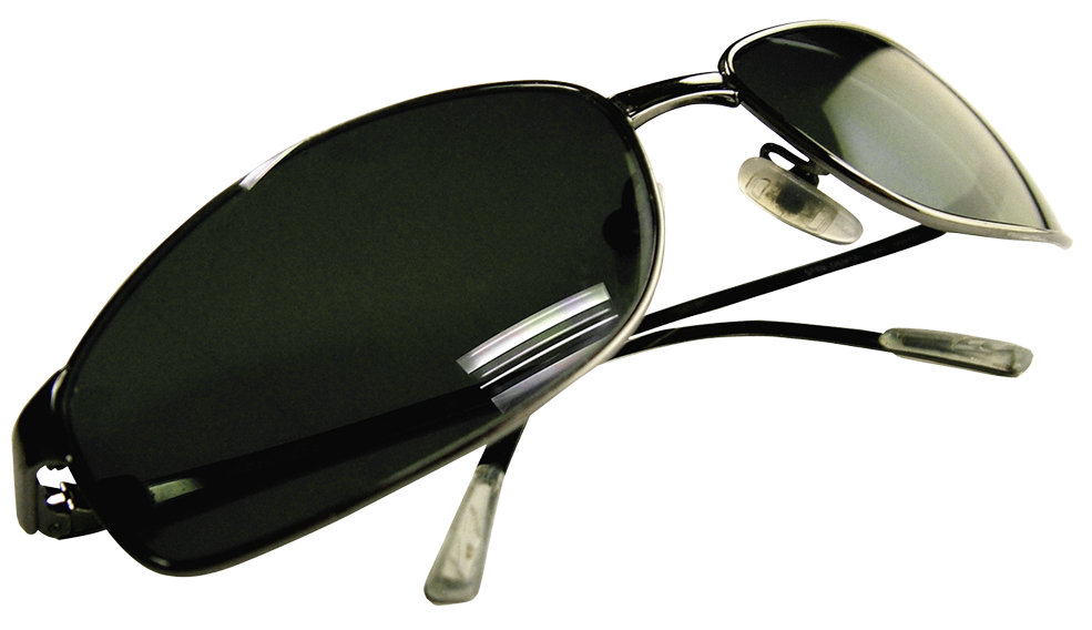 File:Sunglasses 1 Retouch   Wikimedia Commons image #598
