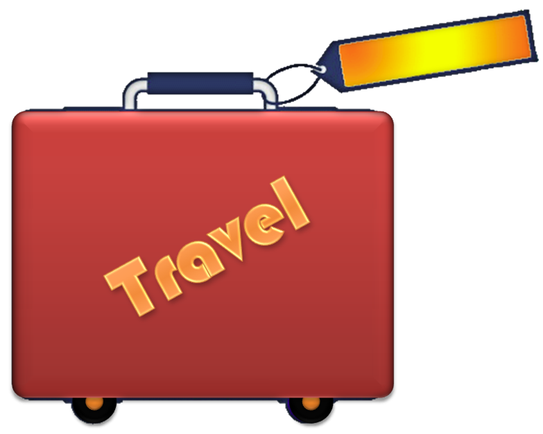 FileTravel Icon Image 192