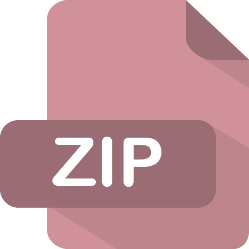 File Zip Files Free