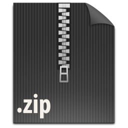 Svg Free File Zip Png Transparent Background Free Download 6843 Freeiconspng