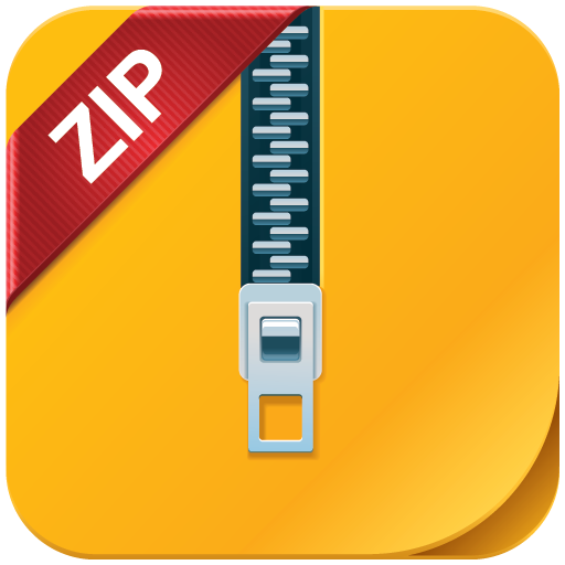 http://www.freeiconspng.com/uploads/file-zip-icon-png-20.png