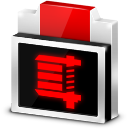 Icon File Zip Free Png Transparent Background Free Download 6849 Freeiconspng