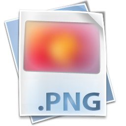 Transparent Icon Png image #20436