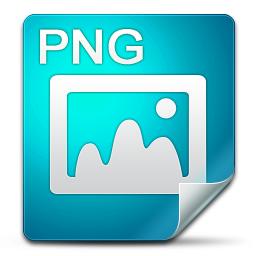 Png Transparent Icon image #20437