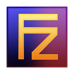 Icon Download Png Filezilla