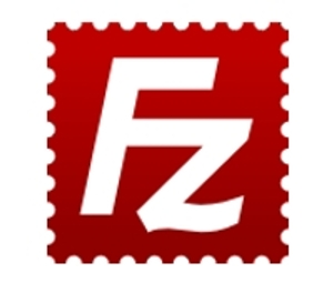 Filezilla Vector Free
