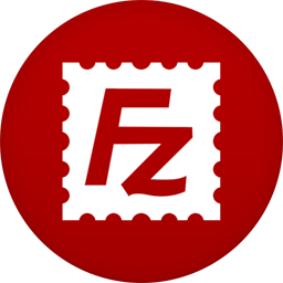 Filezilla Save Icon Format