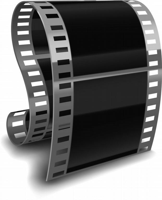 Filmstrip Png 33804 Free Icons And Png Backgrounds