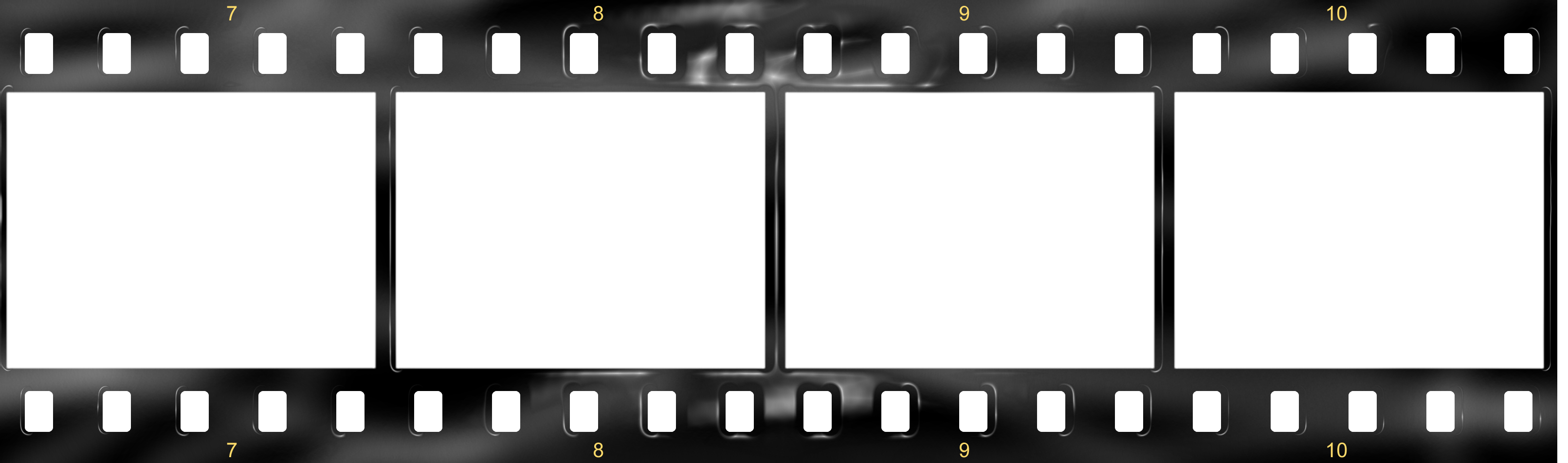 Film strip template vertical images for Printable film strip template