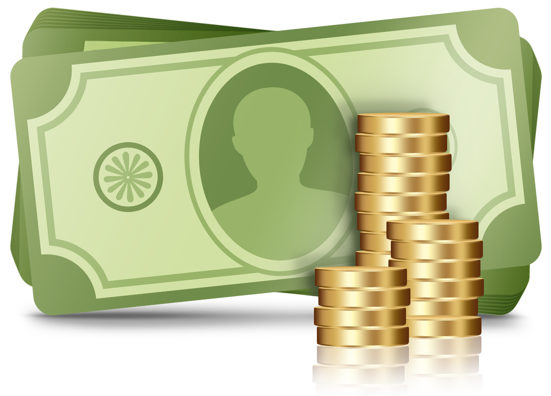 Financial Icon Png image #5766