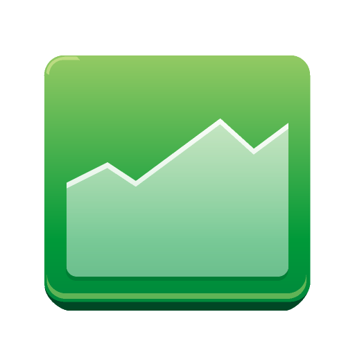 Financial Hd Icon image #5749