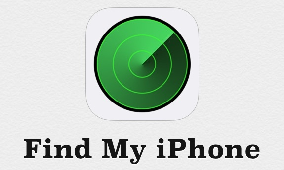 Download Free Vector Png Find My Iphone