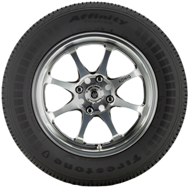 Find Tires Online, by Size, Vehicle or Brand | Firestone Tires