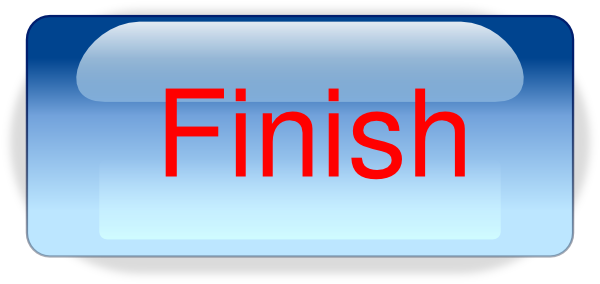 Finish download finished PNG images