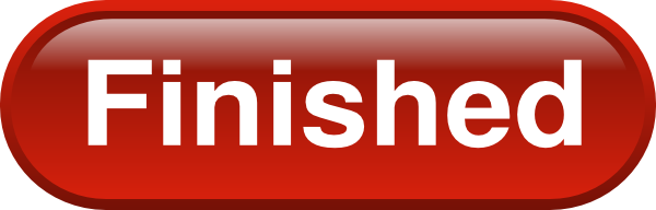 Finished Images Download download finished PNG images