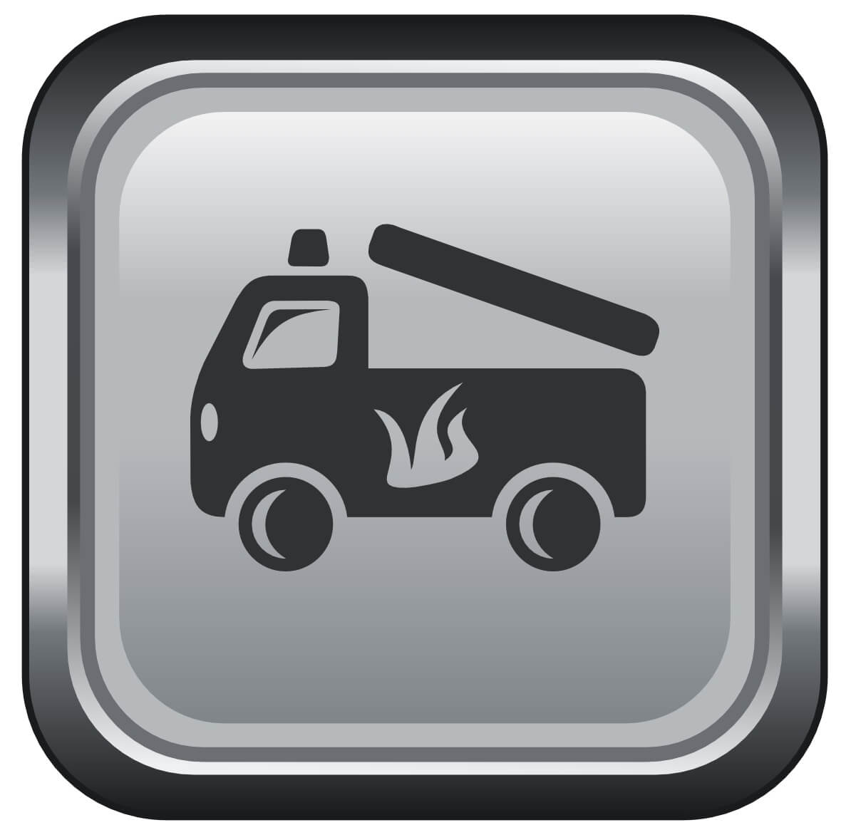 Ico Download Fire Department