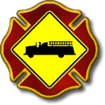 Fire Department Transparent Png image #16472