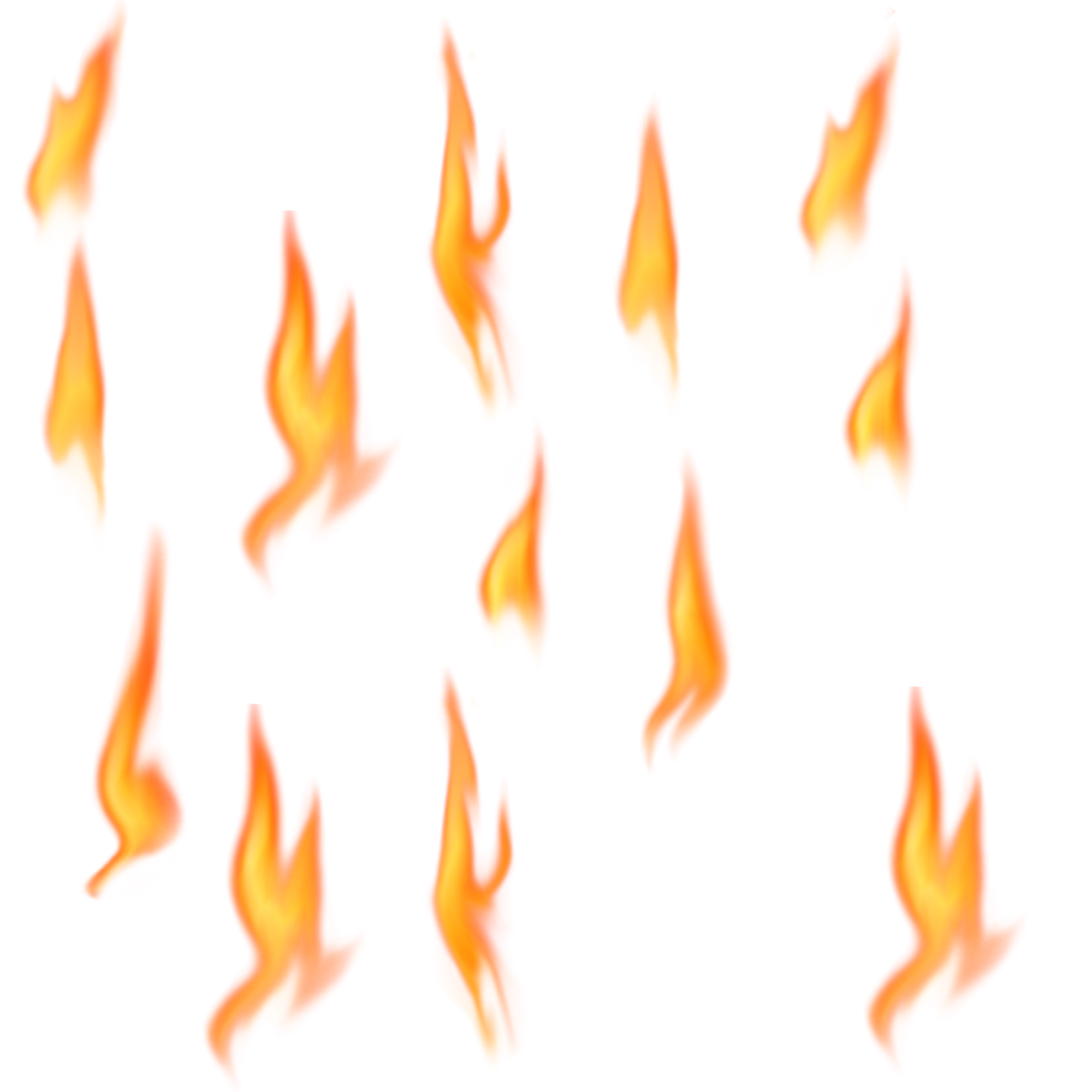 Fire flame PNG image  Fire flame PNG image