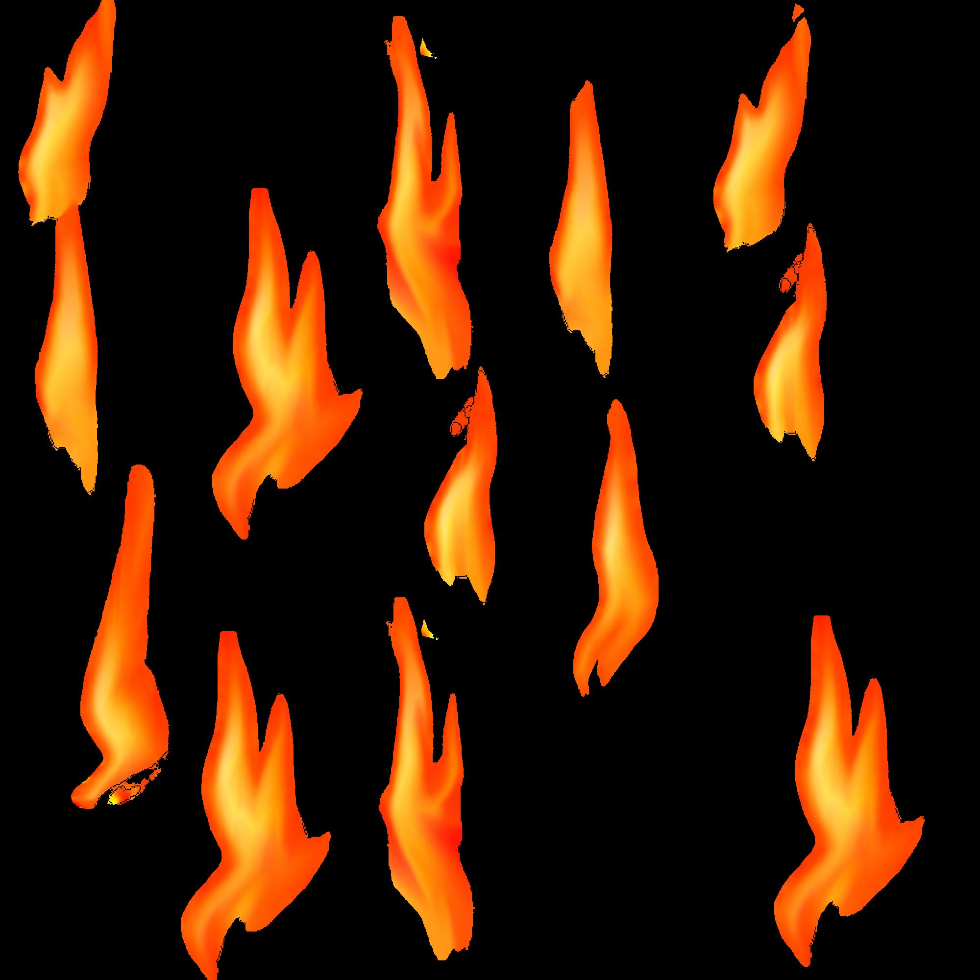 Fire Flame PNG Image   Fire Flame PNG Image image #699