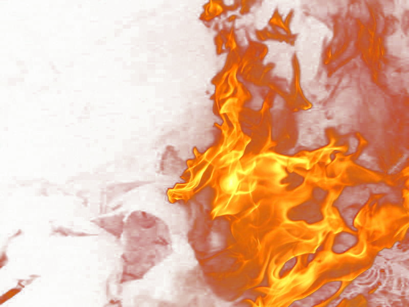 Fire Png Fire Render image #4867