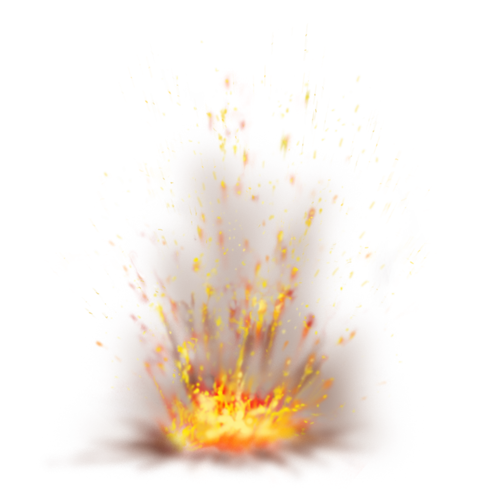 Free Png Fire Download Images