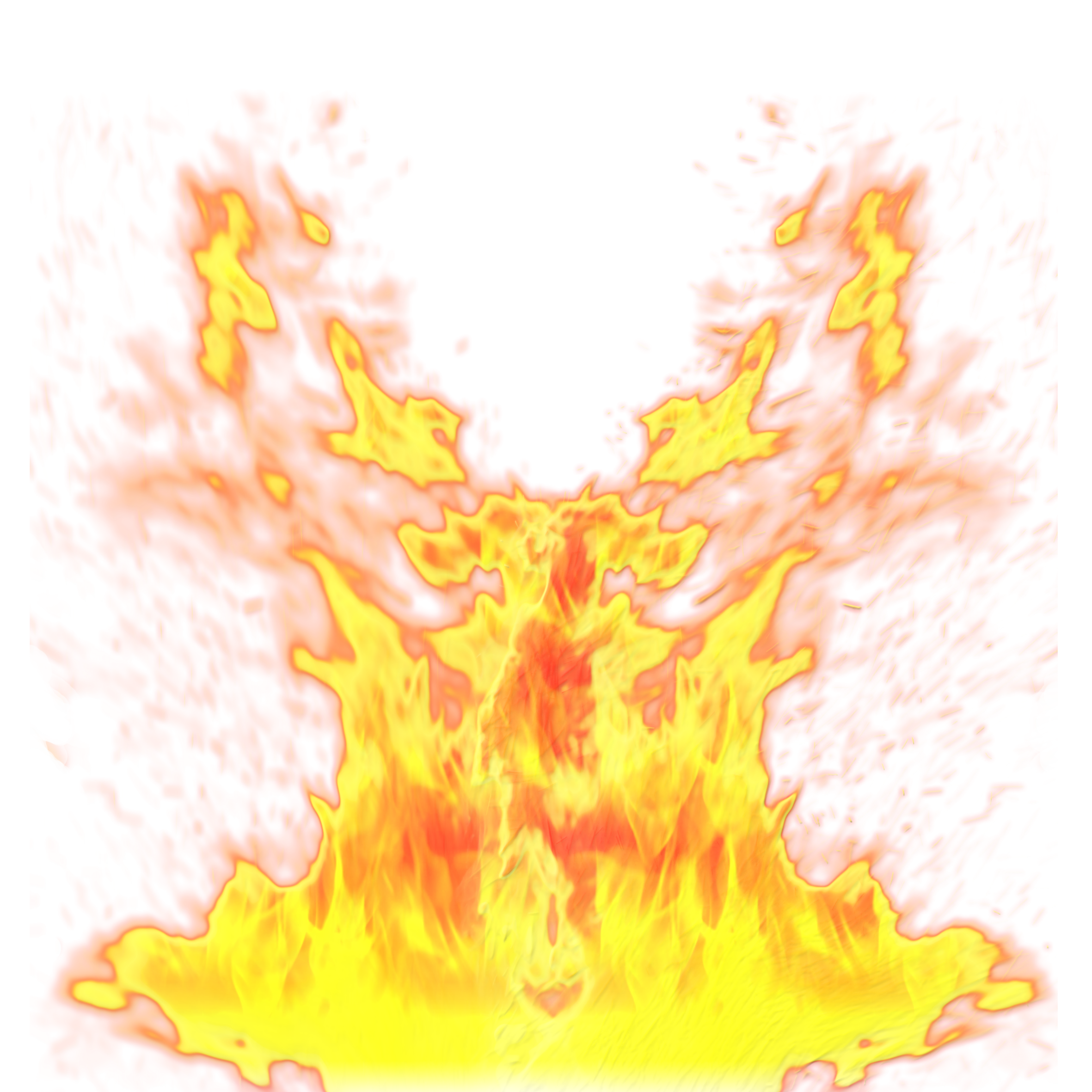 High-quality Fire Cliparts For Free! image #687