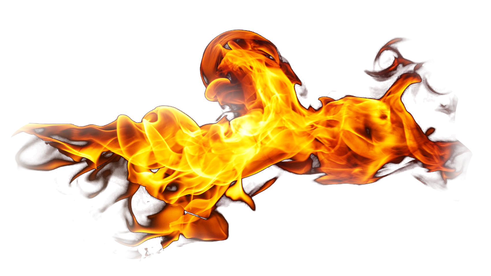 Fire Png Clipart Download