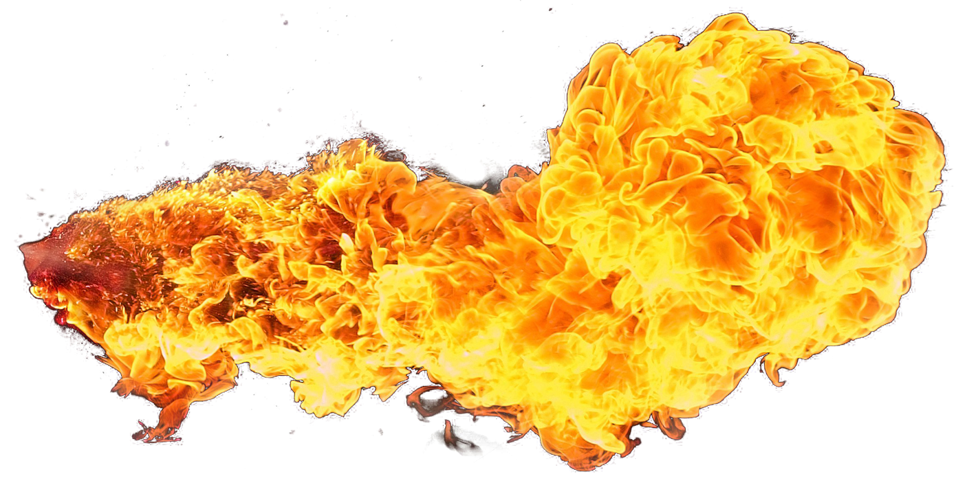 Fire Clip Art 1390x706, Fire HD PNG Download