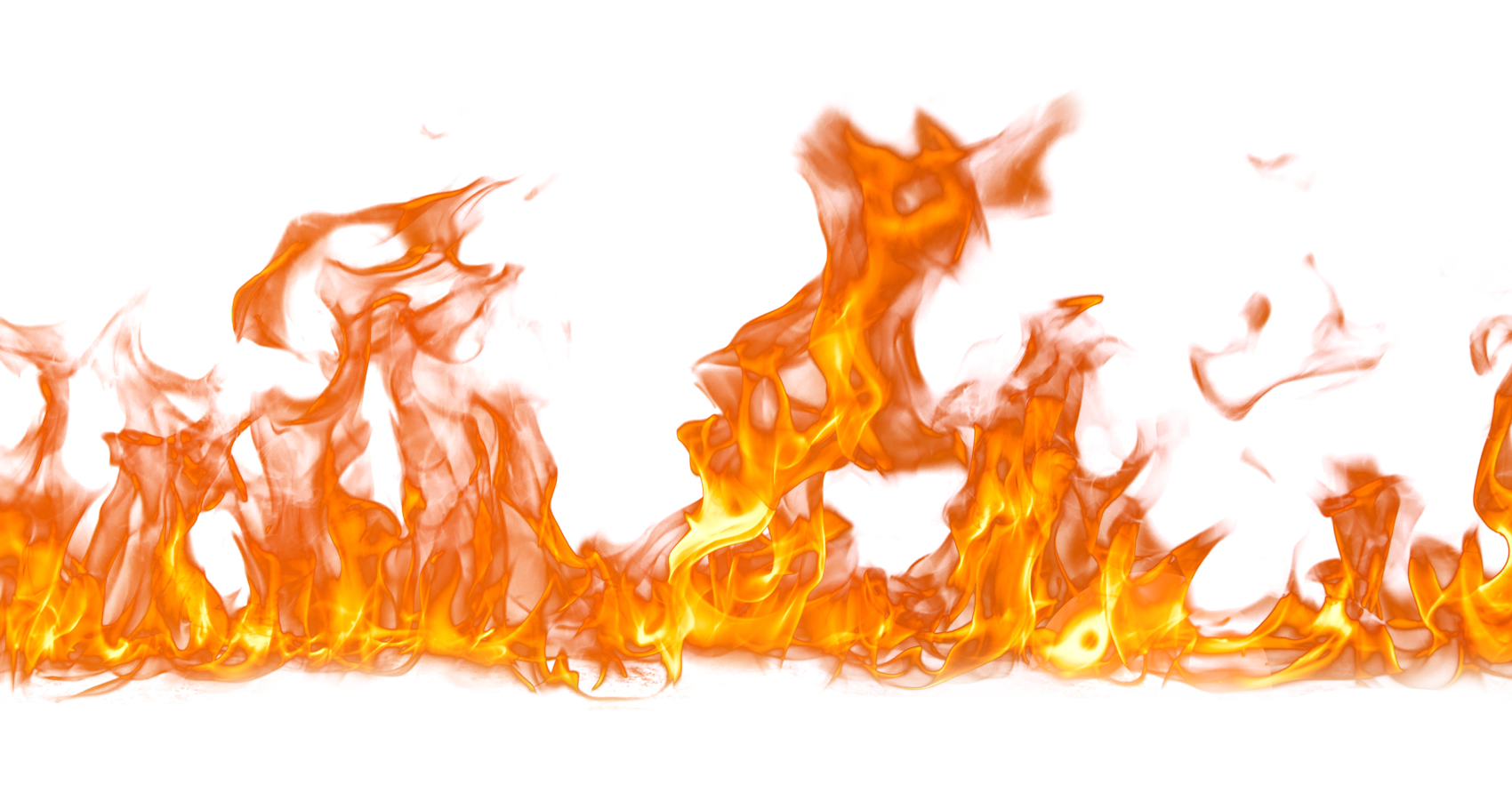 Fire PNG Transparent image #44280